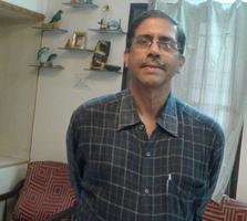 Prakash Vasudevan